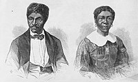 Dred Scott and Harriet Scott wood engravings after photographs by Fitzgibbon.jpg