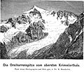 Dreiherrenspitze vom obersten Krimmlerthale.jpg