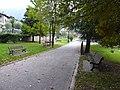 Drena - Parco pubblico.jpg