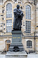Dresden Germany Martin-Luther-Denkmal-01.jpg