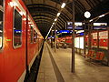 Dresden HBF the station platform 18.jpg
