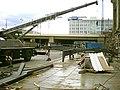 Dresden Hauptbahnhof-Sanierung Vordach.-028.jpg