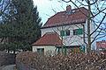 Dresden Hellerau, Am Grünen Zipfel 103.jpg