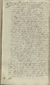 Dressel-Stadtchronik-1816-066.tif