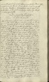 Dressel-Stadtchronik-1816-097.tif