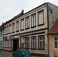 Drezdenko ul. Krakowskiej 12 20.08.2013 p.jpg