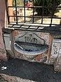 Drinking Fountain in Via degli Armatori, Mercato Garbatella, Roma, Italia Jul 30, 2021 12-58-54 PM.jpeg
