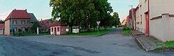 Drnek (Kladno District).jpg