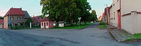 Drnek (Kladno District).jpg
