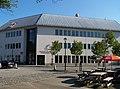 Drottning Blankas gymnasium.jpg