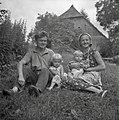 Družina Kos Antona, Stenica 1963.jpg