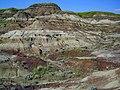 Drumheller, AB, Canada - panoramio (1).jpg