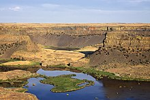 Dry Falls (Washington).jpg