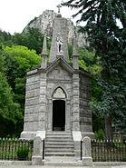 Dryanovo-monastery-monument-ifb