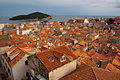 Dubrovnik x0025.jpg