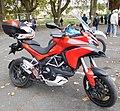 Ducati Multistrada 1200, red.jpg
