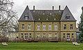 Dudelange, Lycée Nic-Biever 01.jpg