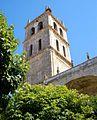 Dueñas - Santa Maria de la Asuncion 77.jpg