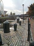 Dukes Dock, Liverpool, 7 October, 2012 (1).jpg