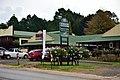 Dullstroom, Mpumalanga, South Africa (20328213650).jpg