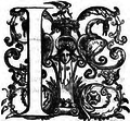 Dumas - Les Trois Mousquetaires - 1849 - page 003.png