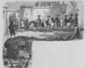 Dumas - Vingt ans après, 1846, figure page 0013-1.png