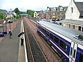 Dunblane railway station.jpg