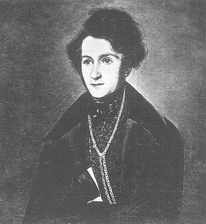 Alexander Duncker - Alexander Duncker