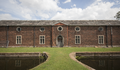 Dunham Massey Stables July 2013.png