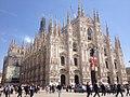 Duomo - panoramio (23).jpg