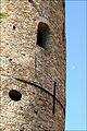 Duomo RA Torre Campanaria.jpg