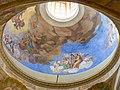 Duomo vecchio cupola transetto destro Brescia.jpg