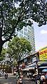 Duong Ho Tung mau, quan 1, tphcmvn - panoramio.jpg