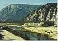 Durance Pont Mirabeau.jpg