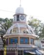 Durga Mandap.PNG
