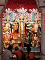 Durga Puja - Krishno Govinda Lodge - Barisha - Kolkata 2011-10-03 030290.JPG