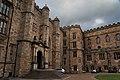 Durham Castle Steps.jpg