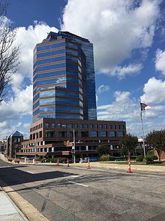 Durham Centre Durham North Carolina Wikipedia