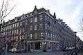 During the day , Amsterdam , Netherlands - panoramio (86).jpg