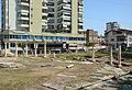 Durrës - Ancient forum - Rotonda (by Pudelek).jpg