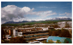 Dushanbe-view.png