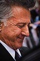 Dustin Hoffman, Last Chance Harvey, London premiere 2009-2.jpg