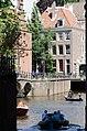 DutchPhotoWalk Amsterdam - panoramio (44).jpg