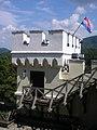 Dvorac Trakoscan (21).JPG