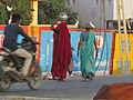 Dwaraka and around - during Dwaraka DWARASPDB 2015 (221).jpg