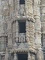 Dwarkadhish Temple - Jagat Mandir - Dwarakadheesh and surroundings during Dwaraka DWARASPDB 2015 (7).jpg