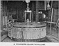 Dynamometer, Holyoke Testing Flume.jpg