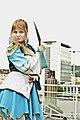 Dynasty Warriors (8750271663).jpg