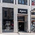 Dyson shop. Hohe Straße 52, Cologne-9082.jpg