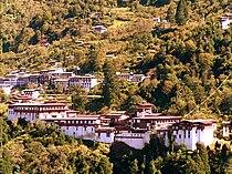 Dzong in Trongsa2.jpg